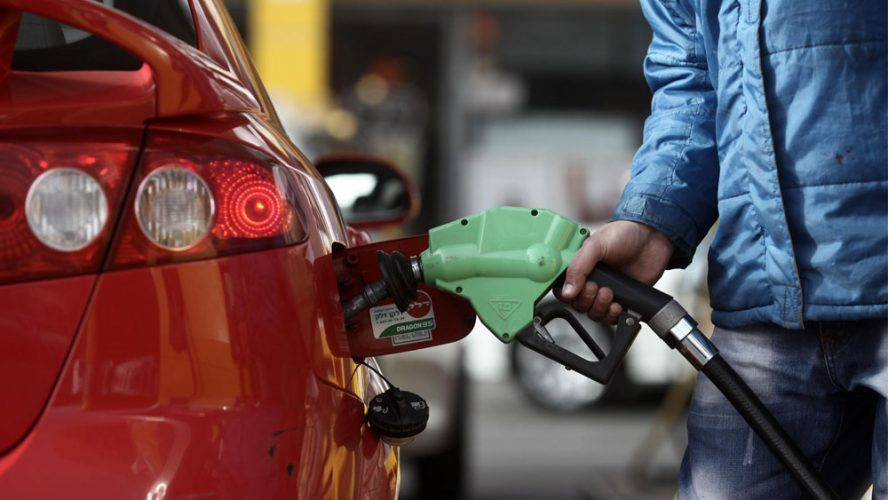 IES predicts a fall in the price of diesel in second half of April