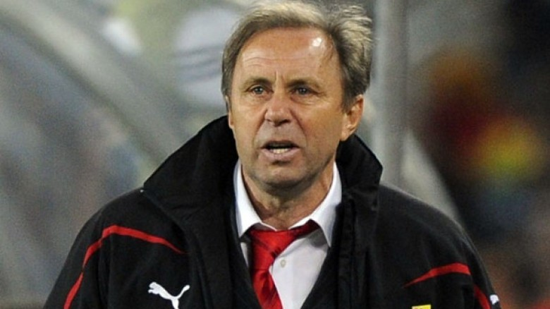 Milovan Rajevac will need a miracle to qualify Ghana for World Cup – John Paintsil